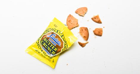 crunchcookies