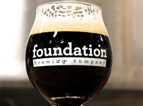 foundationbrewing