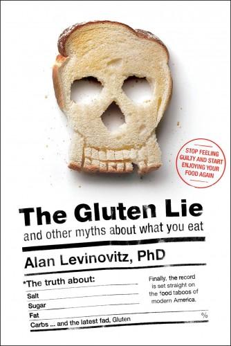 gluten-lie-9781941393062_hr