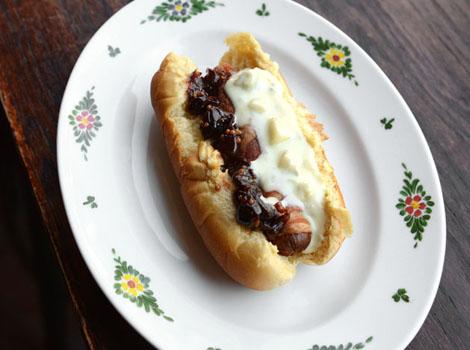 hotdogsessions_actionxmw