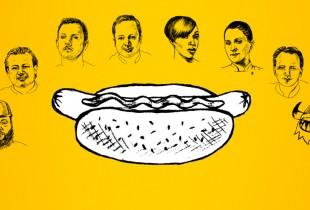 hotdogsessions_lead2