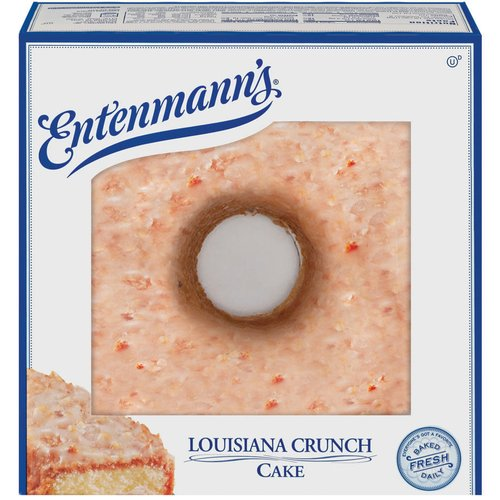 louisiana crunch louisiana crunch cake louisiana crunch cake ...