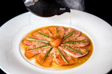 nobu_Salmon-Sashimi-New-Style