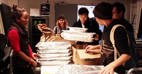 rescuing leftover cuisine 2