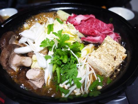 sukiyaki-02