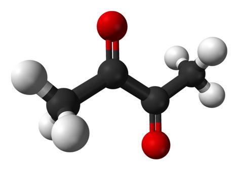 1024px-Diacetyl-3D-balls