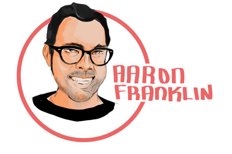 5_aaronfranklin