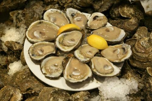 Dragos-dz-oysters