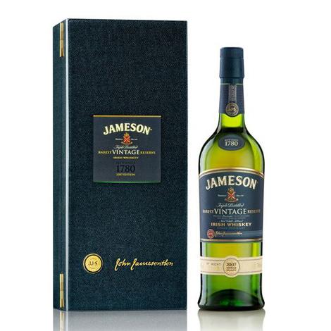Jameson-Rarest-Vintage-Reserve