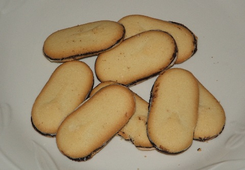 Milano_cookies
