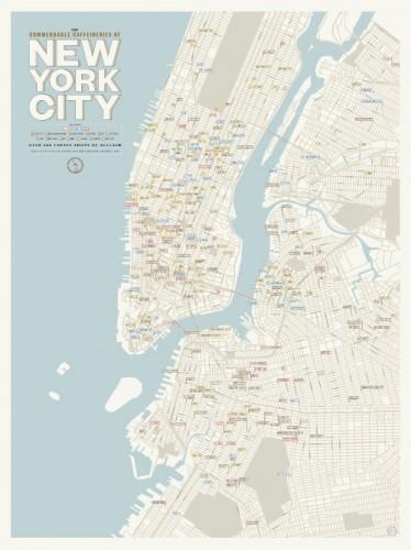 P-NYCCoffee_ImgA_1024x1024