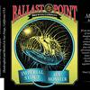 ballast_seamonster