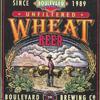 boulevard_wheat