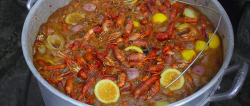crawfishboil