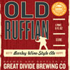 greatdivide_oldruffian