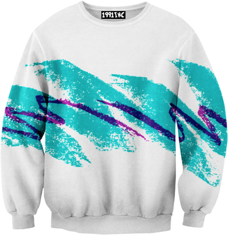jazzcups_sweater