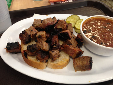 Bucket List BBQ Joints For Every SmokedMeat Connoisseur - 6 kansas city bbq joints that rule the grill