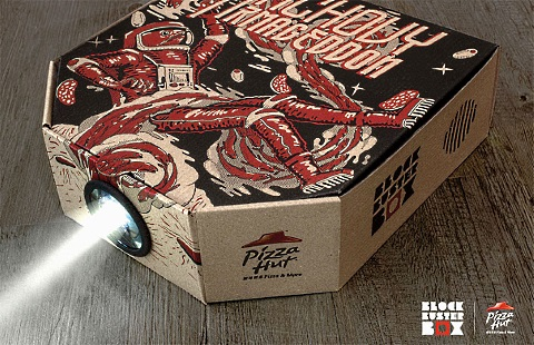 pizza hut box 3