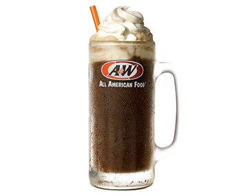 root-beer-float-new-20oz