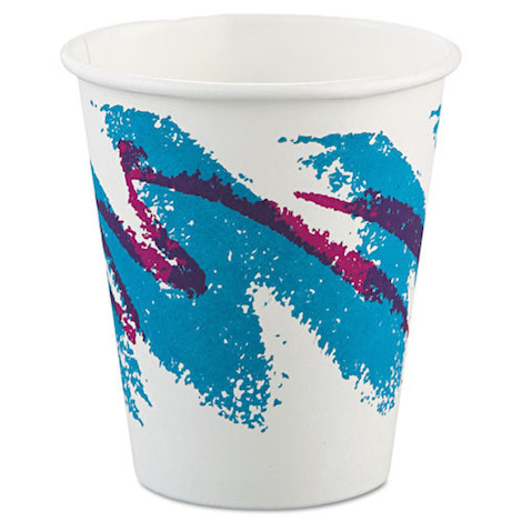 solo_jazzcups