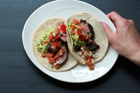 tacos_howto_Grilled Meats
