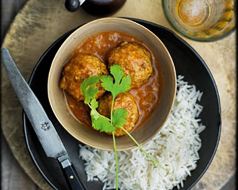 64042_lamb_meatball_curry