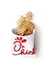 Fries_ChickfilA