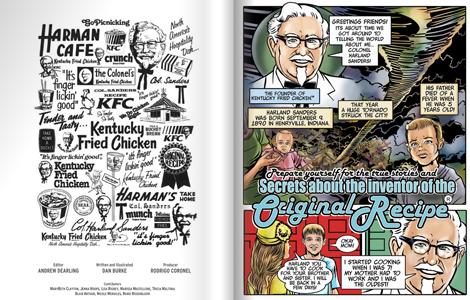 KFC 1