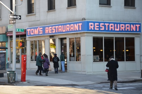 Tom's_Restaurant_on_2880_Broadway,_New_York