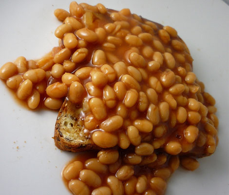beansuse