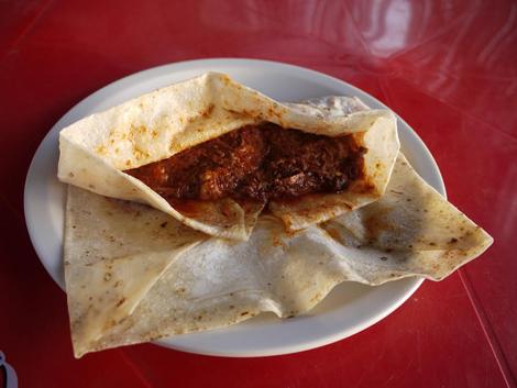 burritocarne