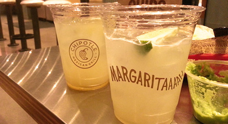 chipotleorder_margs