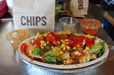 chipotleorder_salad
