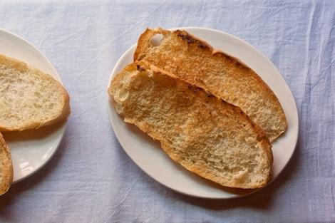 poboys_2_Bread