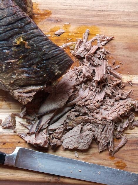 poboys_4_Roast Beef