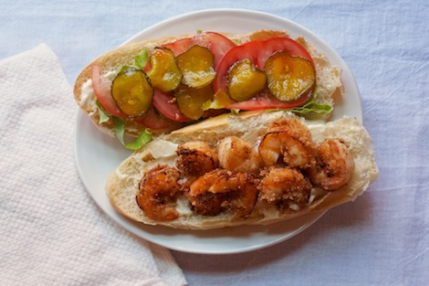 poboys_7_Shrimp