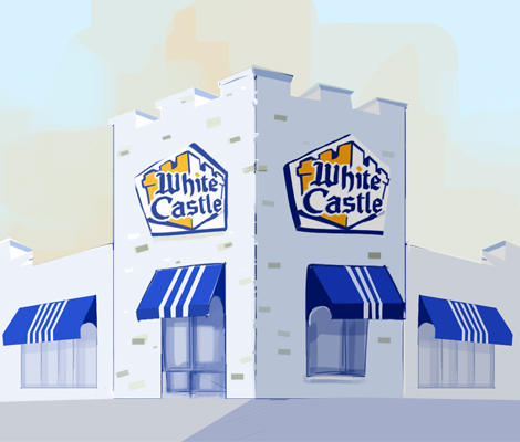 3_whitecastle
