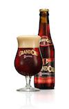 beerstyles_grandcru