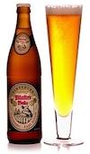 beerstyles_kellerbier