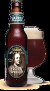 beerstyles_specialingredient