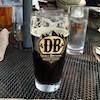 beerstyles_tmave