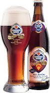 beerstyles_weizen