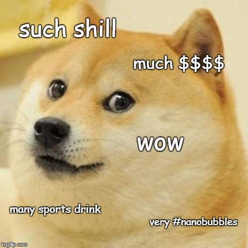doge such shill 2