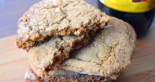 hermit_cookies