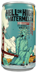 keithmurray_21stamendment