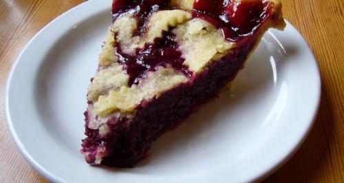 loganberry_pie