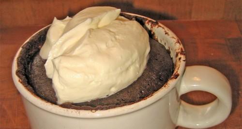 nutella_mug_cake