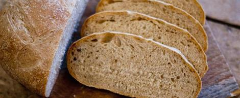 pepin_bread