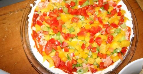 pizza_dip
