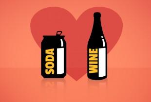 soda_wine